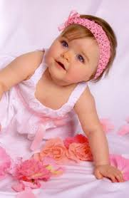 indian baby wallpaper free 969942