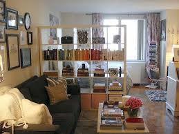 bachelor apartment furniture. Studio Apartment Furniture Ikea Best 25+ Ideas On Pinterest | Layout Bachelor K