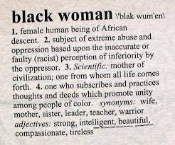 Black Women Quotes Magnificent Women Quotes Tumblr About Men Pinterest Funny And Sayings Islam
