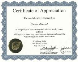 Examples Of Certificates Of Appreciation Wording New Examples Of Certificate Filename Joele Barb