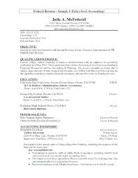 The Best Objective For Resumes Sample Career Objective Resume Professional Objective In Resume