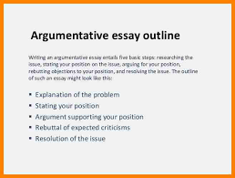 outline of an argumentative essay address example outline of an argumentative essay argumentative essay outline 1 638 jpg cb 1384612649