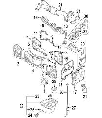 subaru baja engine diagram wiring diagram expert parts com® subaru baja engine trans mounting oem parts subaru baja engine diagram 2004 subaru