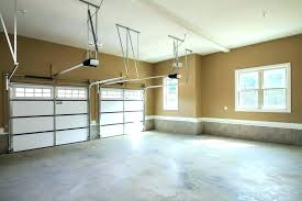 walk thru garage doors interior garage door interior garage door weather stripping interior garage door garage