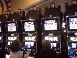 San Pablo Lytton Casino San Pablo Lytton Casino Casino