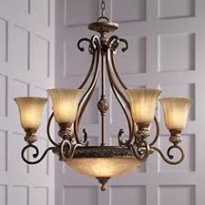 kathy ireland lighting fixtures. Perfect Fixtures Kathy Ireland Sterling Estate 34 12 Inside Lighting Fixtures Lamps Plus