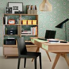 home office storage solutions small home. Home Office Storage Solutions Gorgeous Design Small Ideas