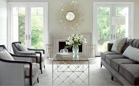 Living Room Furniture St Louis K Taylor Design Group Interior Design Center Of St Louis Mo