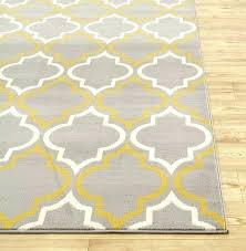 gray yellow area rug gray yellow area rug grey and yellow rug target yellow and