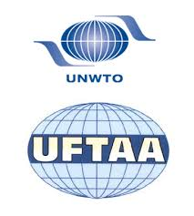 uftaa and unwto strengthen tourism collaboration