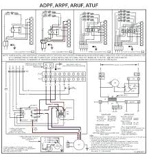 simple thermostat wiring diagram 6 wire thermostat heat pump diagram simple thermostat wiring diagram 8 wire thermostat color code thermostat wiring diagram basic thermostat wiring wiring simple thermostat wiring diagram