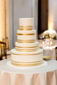 Pin By Take The Cake Events On Metallic Wedding Metallic Wedding