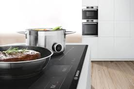 Bosch Small Kitchen Appliances Partner Detailseite Bosch En Zeyko Ka 1 4 Chen