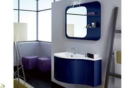 Tiarch.com fontane da interno