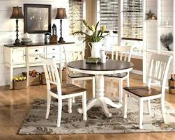 round pedestal dining table set white round pedestal table and chairs modish dining room furniture fiberglass