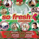 So Fresh: The Best of Christmas