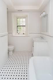 Bathroom Sumptuous Tudor Style Homes Method Philadelphia