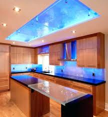 kitchen led lights kitchen lighting led s new led kitchen light fixtures beauty with lighting e kitchen led lights