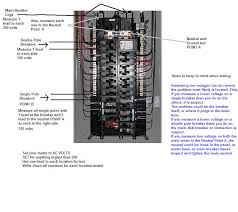 120 240 volt wiring diagram dryer facbooik com 120 240 Volt Wiring Diagram 120 240 volt wiring diagram dryer facbooik 120 240 volt motor wiring diagram