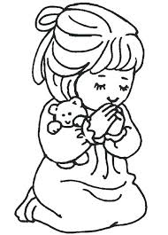 child praying coloring page children praying coloring page panda free images for child praying coloring page child praying coloring