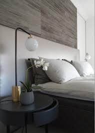 Master Bedroom Interior Designs Top Designers Share Their Master Bedroom Interior Design Ideas