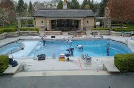 cool home swimming pools.  Cool Renovation And Cool Home Swimming Pools