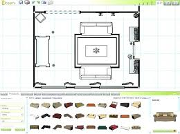 office layout planner. Free Office Layout Planner Design Tool