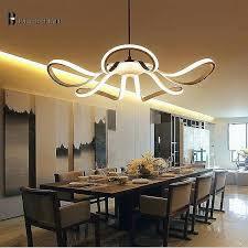 living room lighting ideas living room overhead lighting ideas luxury beautiful ceiling fans with lights blue