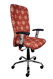unique office chair. federation colour for australian home in a high back office chair only 10 available unique
