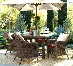 pottery barn outdoor furniture chesapeake stain interior better pottery barn outdoor furniture covers best home check