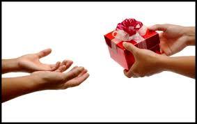 Resultado de imagen de regalo