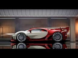 Part of the factory fresh series. Hot Wheels Bugatti Vision Gt Page 1 Line 17qq Com