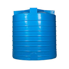 Image result for Water Storage Tanks istock