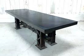 full size of metal x base dining table round glass top uk for home design kitchen