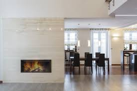 the flooring market like most other building products categories has experienced periods where one product is vastly more popular than another