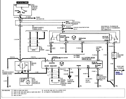 mercedes benz wiring diagrams mercedes wiring diagrams 2011 10 28 162054 unled