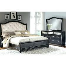 Grey Bedroom Set Amazing Interesting Design Ideas Grey Wood Bedroom ...