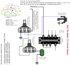 3 position 4 pole rotary switch strat selector? guitarnutz 2 ammeter selector switch wiring diagram post by good_samaritane on jun 20, 2006 at 3 43pm