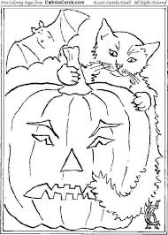 Small Picture Animal and Maine Coloring Pages and Templates