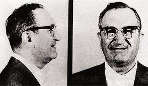 Bonanno crime family - Wikipedia