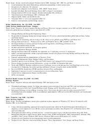 Looking For Someone Who Can Do My Essay Free Of Charge Resume For
