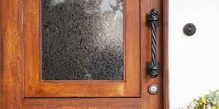 front door cameras3 Benefits of Doorbell Security Cameras  Vector Security