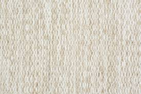 contemporary rug plain new zealand wool cotton