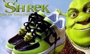 Image result for cool shoes