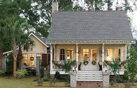 charleston style house plans. Modern House Plans Medium Size Unique And Historic Charleston Style From South Color Chart A