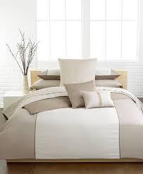 33 ont design ideas calvin klein quince duvet cover queen sweetgalas bedding collection king on