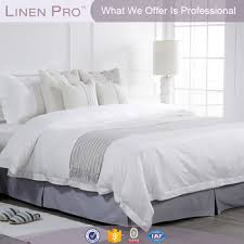White bed sheets Folded Linenpro Factory Price Plain Cotton Hotel Bed Sheet Setwhite Bed Sheets Hotelshotel Color Bed White Sheet Buy Hotel Bed Sheet Sethotel Bed White Sheet Alibaba Linenpro Factory Price Plain Cotton Hotel Bed Sheet Setwhite Bed