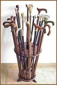 Ladies Walking Canes Decorative Walking Cane Company Walking Canes Walking Sticks and Aluminum 39