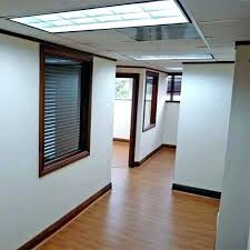 office wall paint ideas. Best Color To Paint Office For Walls Interior Ideas  Impressive Wall Photography