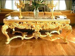 gold coffee table gold coffee table legs spanishorientationcom gold gold coffee tables rose gold coffee table